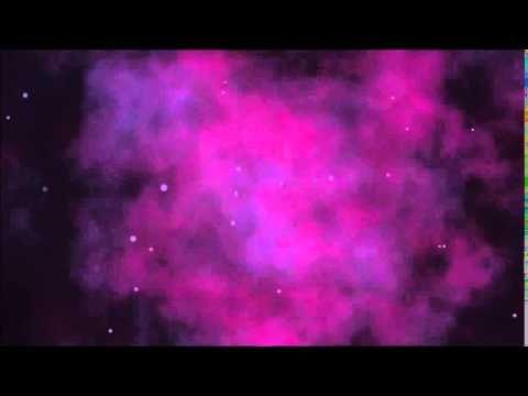 Youtube Backgrounds Free Celestial Youtube