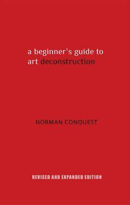A beginner's guide?