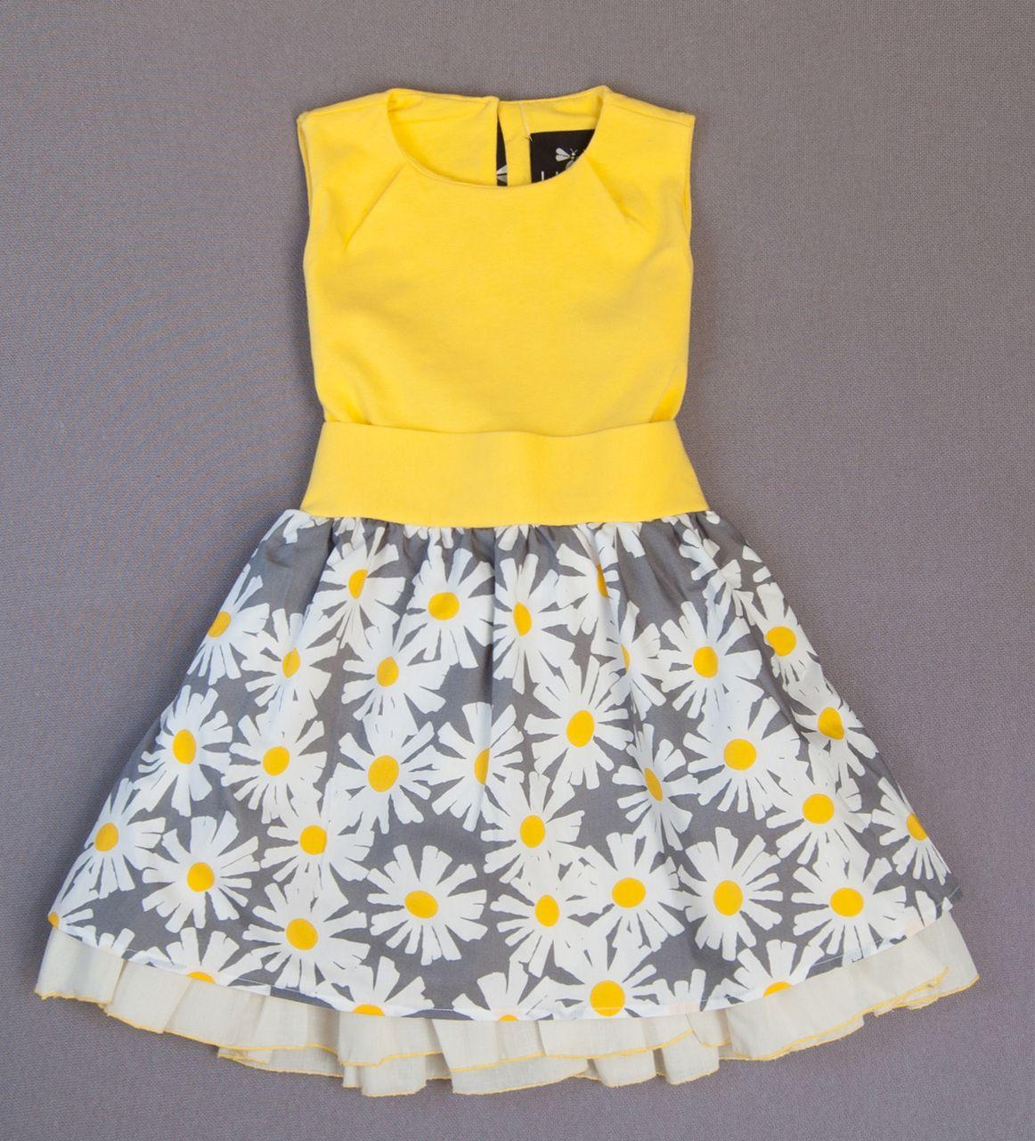 Llum - ramblas dress - veronica, $84.50 (http://www.llum.com/ramblas-dress-veronica/)