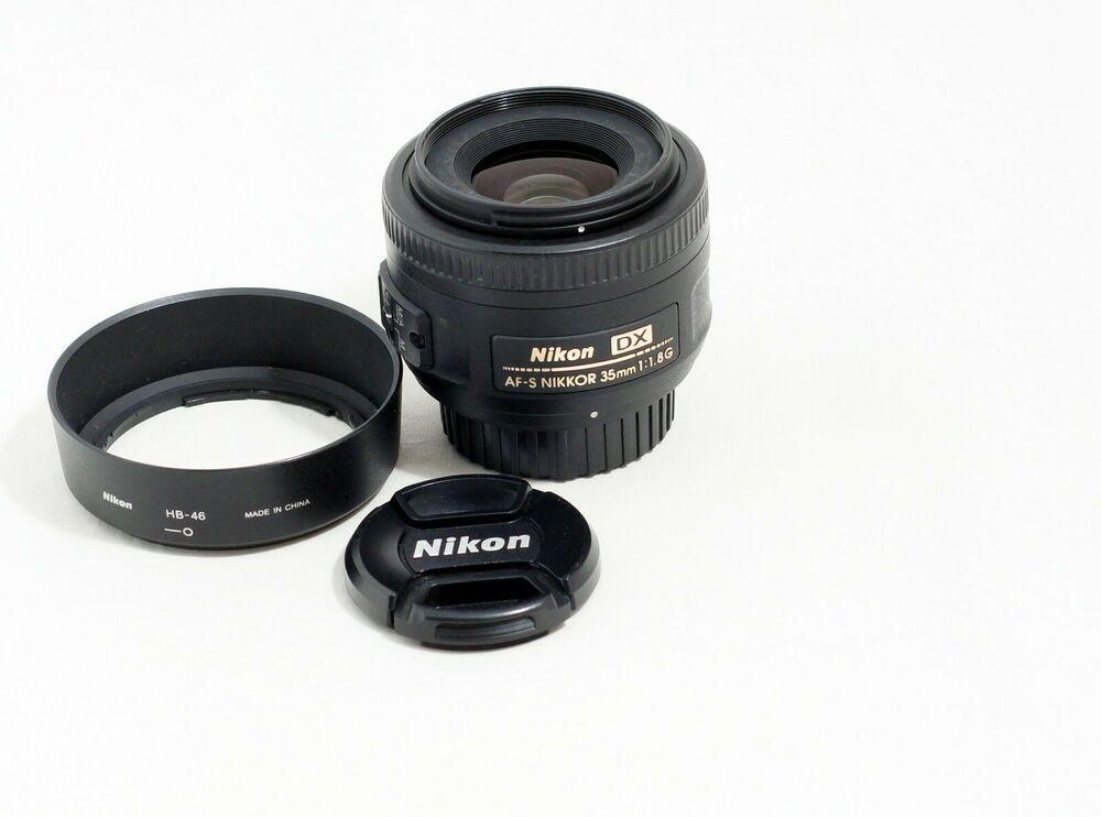 Nikon Af S Dx Nikkor 35mm F 1 8g Lens D3300 D5100 D5200 D5300 D7000 D7100 D7200 Nikon Dx Nikon Nikon D7200