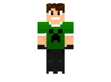 Caue Bueno Desenhos Minecraft Minecraft Para Colorir Caue Bueno