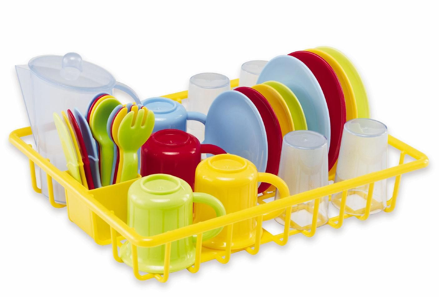 Toy Dishes Best Toys 2 Year Olds