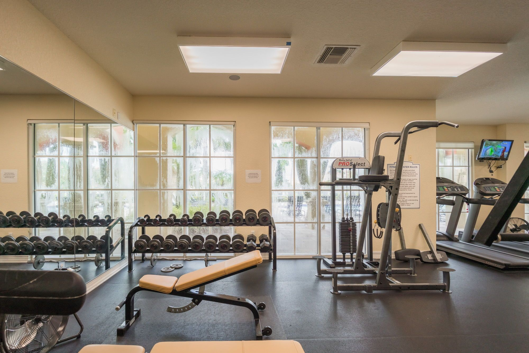 Legacy Place Palm Beach Gardens For Sale