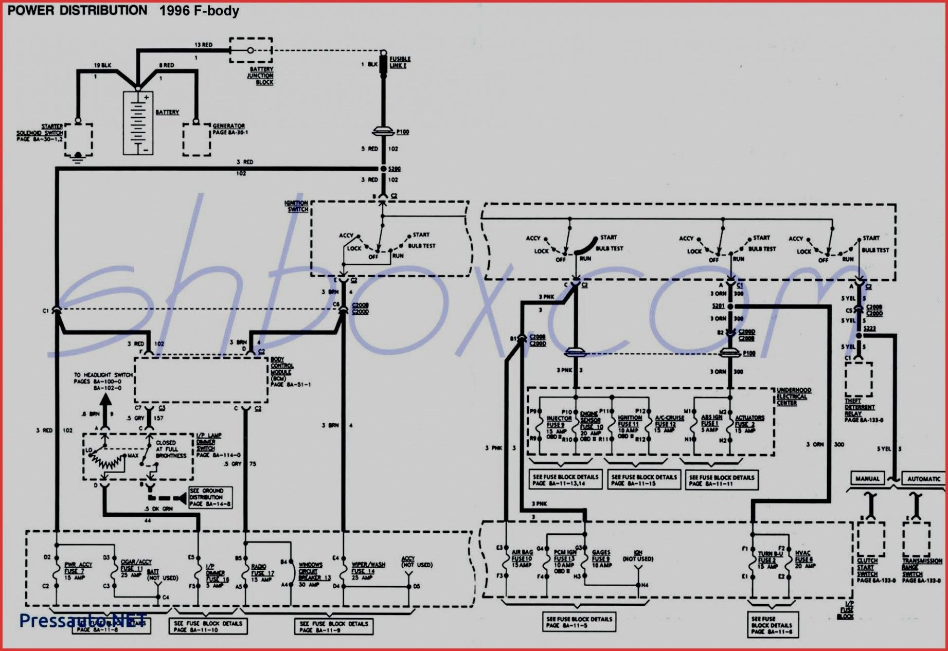 Diagramsample Diagramformats Diagramtemplate Check More At Https Diagramspros Com Wiring Diagram For 3 3 Way Switch Wiring Three Way Switch Dimmer Switch