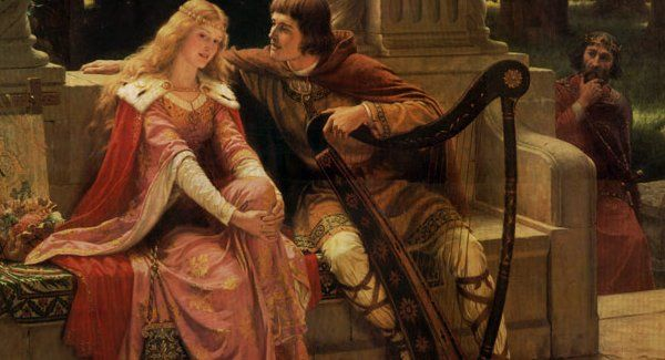 dating in the renaissance period Just as the turmoil of the later middle ages had cleared the way for sweeping economic, cultural, and technological changes in western europe, it likewise produced significant political changes that led to the emergence of a new type of state in western europe: the nation state.