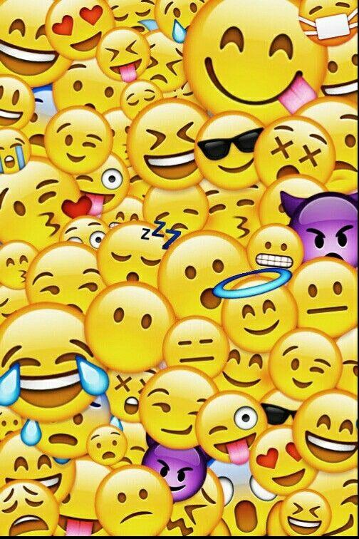 4a7a2493c24 Fondos de pantalla … | fondos de pantalla | Emoji…