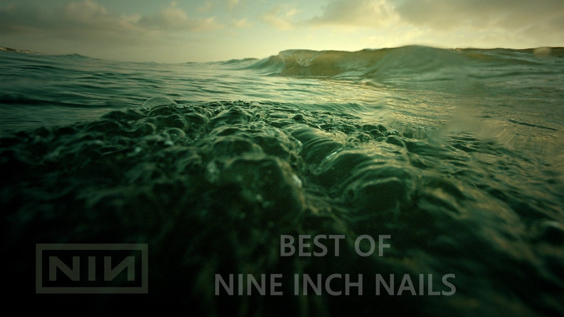 Best of Nine Inch Nails   NIN   Pinterest