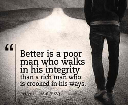 Image result for quotes on integrity Inspiring Quotes