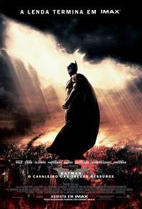 Batman O Cavaleiro Das Trevas Ressurge Batman Cavaleiro Das