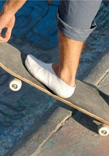 OneMoment -kengät. Lähtivät tilaukseen