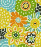 Hmmm...love this one too - Home Decor Print Fabric-Waverly Pom Pom Play Confetti at Joann.com