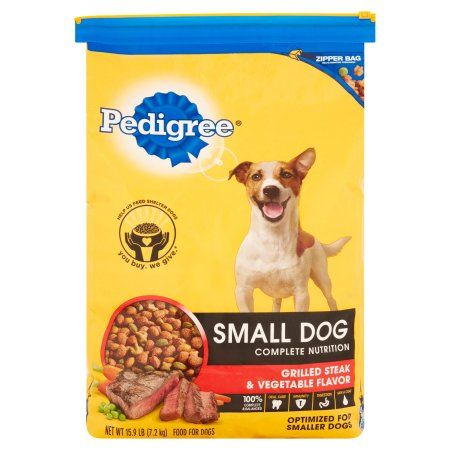 Pets In 2020 Dry Dog Food Dog Food Recipes Complete Nutrition