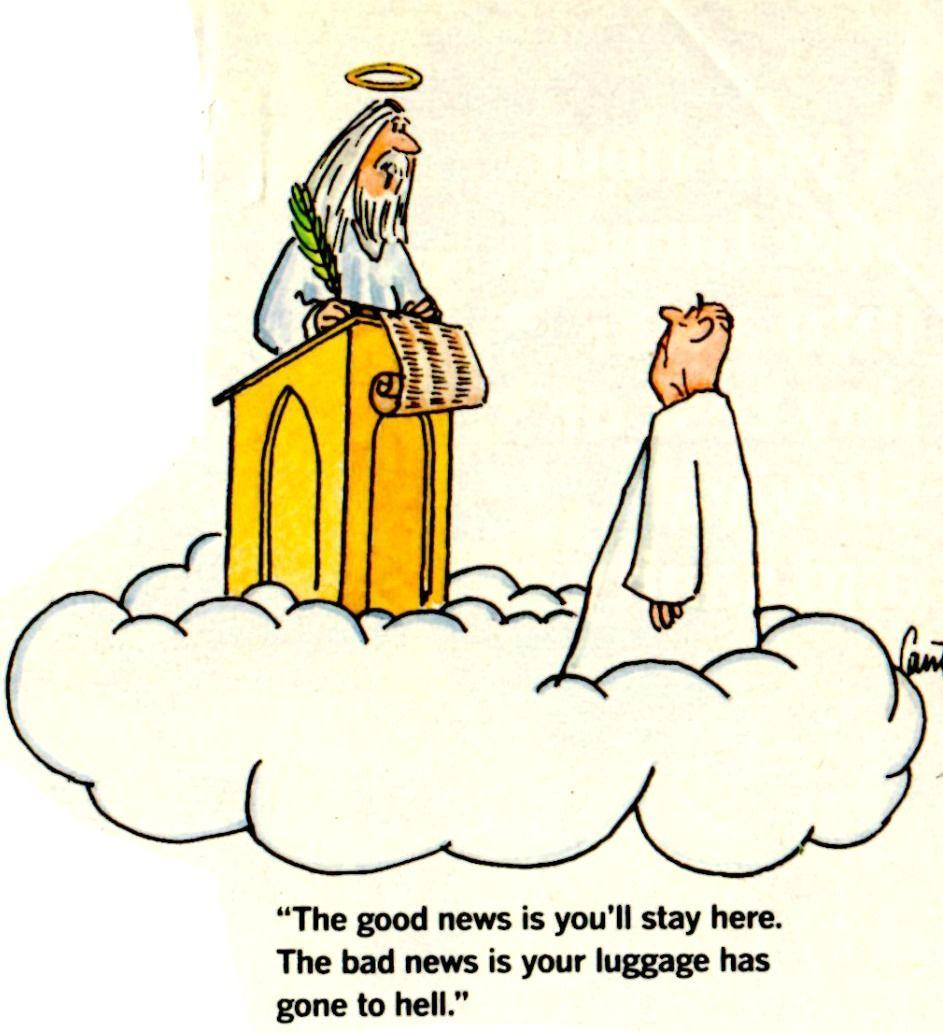Pin On Christian Humor