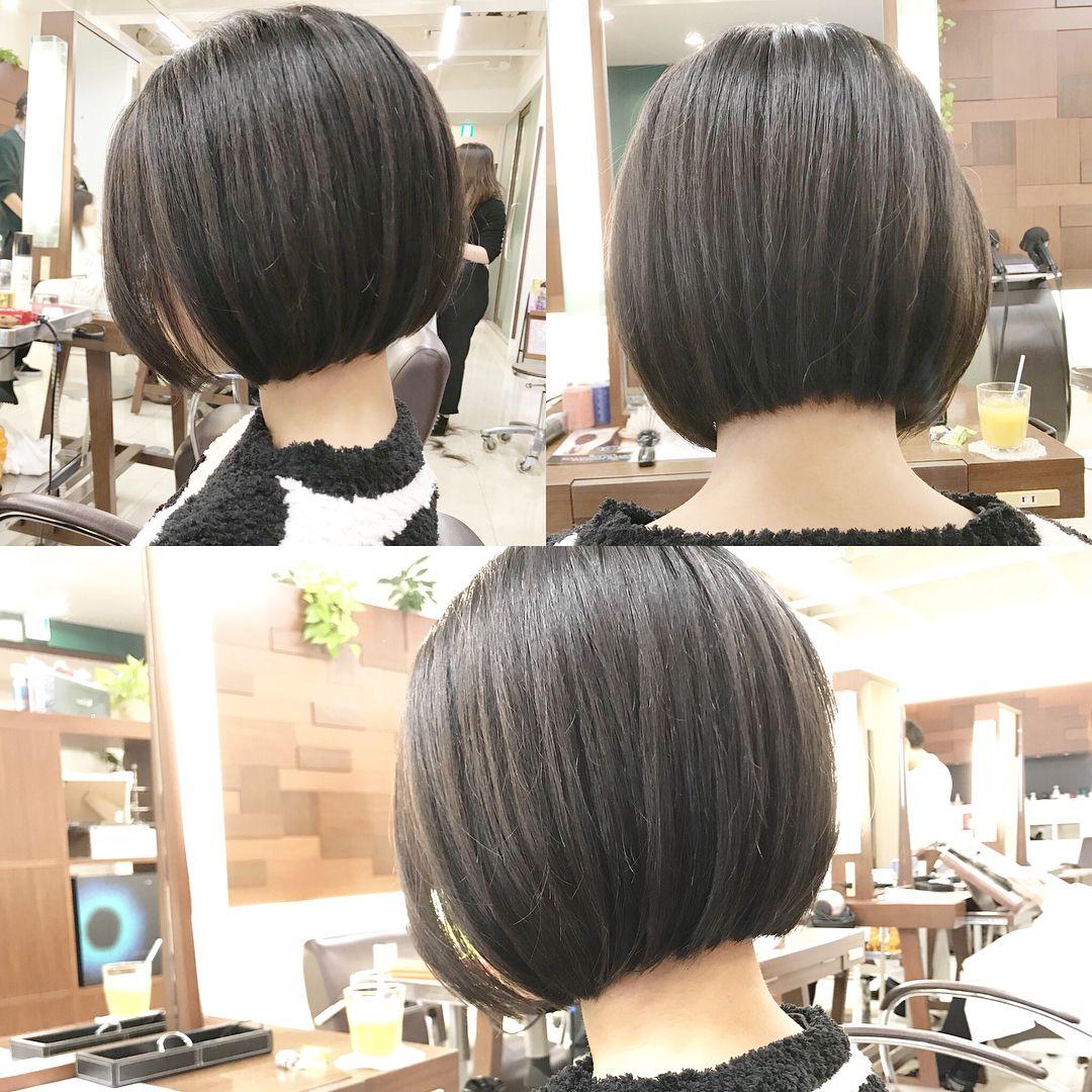 ボード Hairstyles のピン