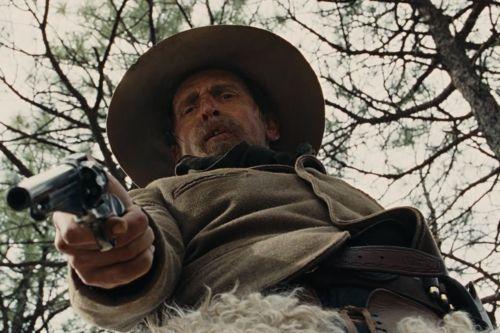 Pin By Cheri Domasin Steinfeld On True Grit Island Movies Western Movies True Grit