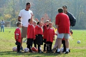 kids-soccer-football-club-team