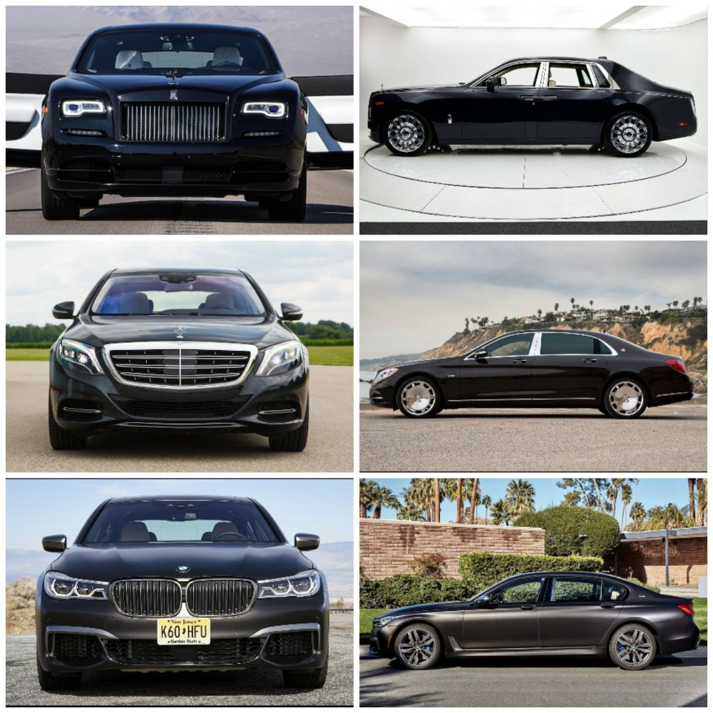 Quiz Check Your Knowledge About Luxury Cars Luxury Cars Cars Luxury Car Brands