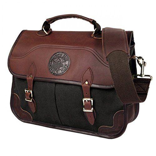 Duluth Pack Executive Portfolio Briefcase  http://www.alltravelbag.com/duluth-pack-executive-portfolio-briefcase/