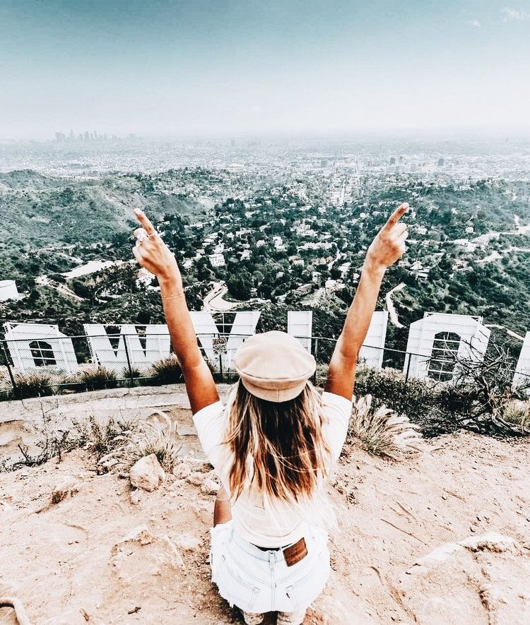 Pinterest Mercyxk Instagram Mercyxk Travel Inspiration Travel Photography Travel