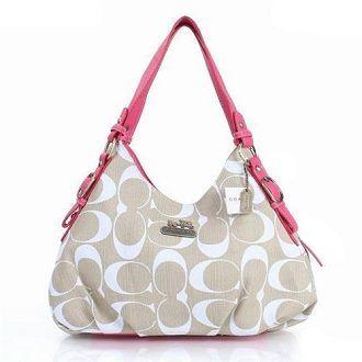 discount handbags outlet vsrs  cheap Coach Purse #Cheap #Coach #Purse! Discount Coach Bags Outlet! Coach