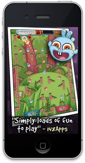 Make Ios Android And Flash Games With Stencyl Learning Games