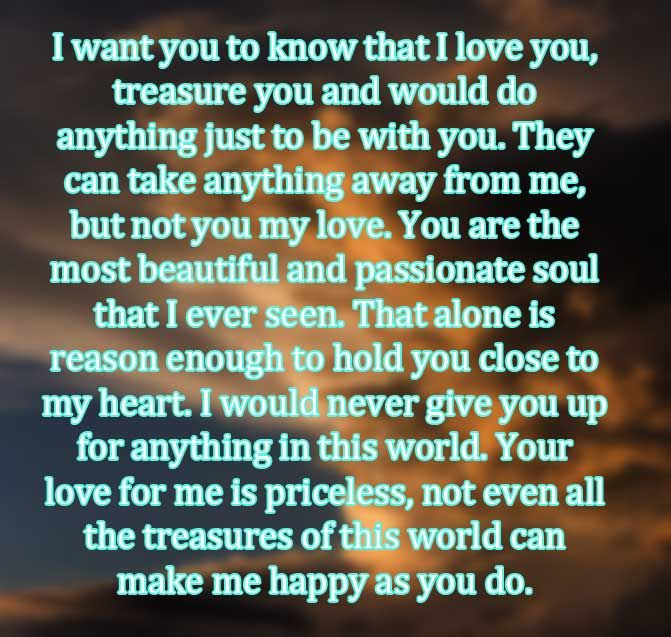i love you letters for him distance relationship letter quotes 1327
