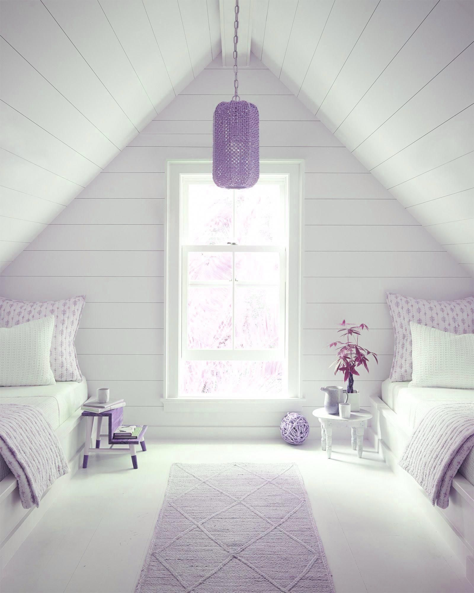 Photo of 10+ Enticing dollar general home decor tips Ideas