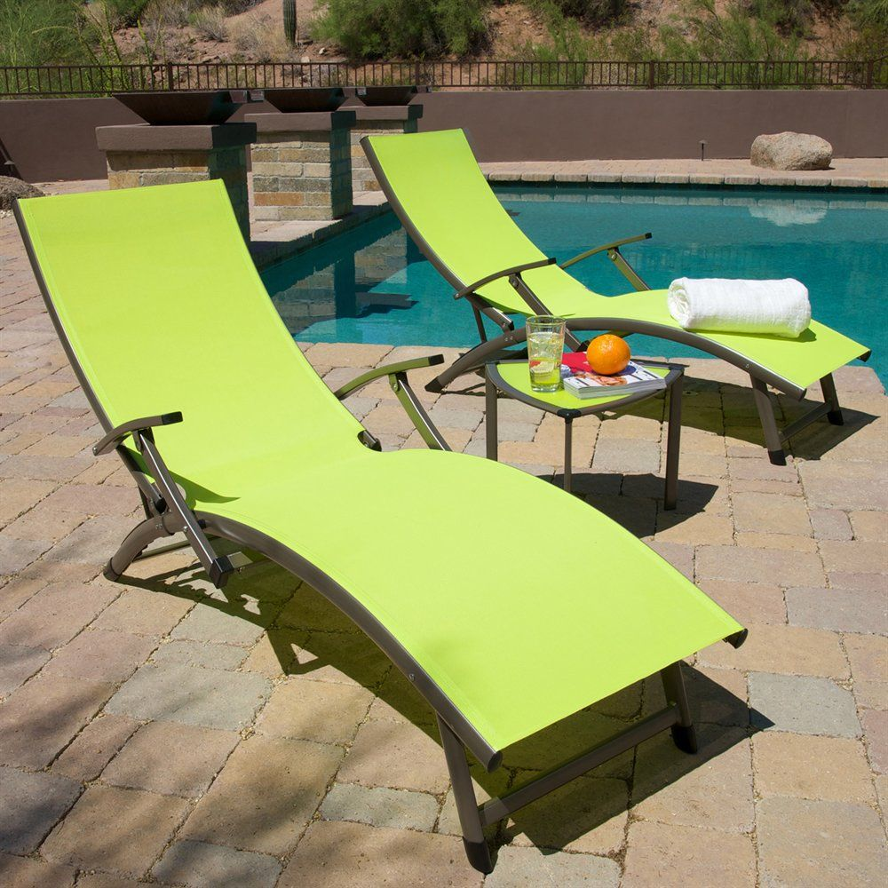 Outdoor Chaise Lounge Patio Chaise Lounge Chairs Atg Stores