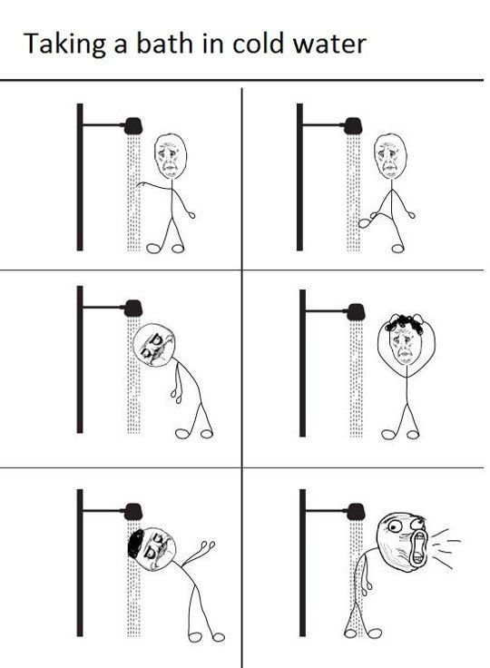 funny-cold-shower-winter