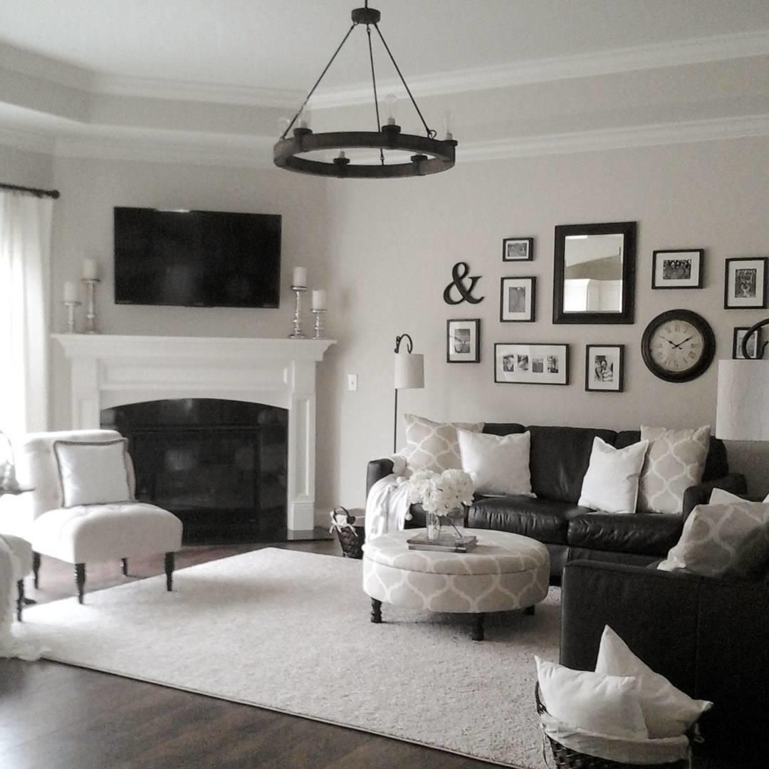 the 29 greatest corner fireplace design ideas  living