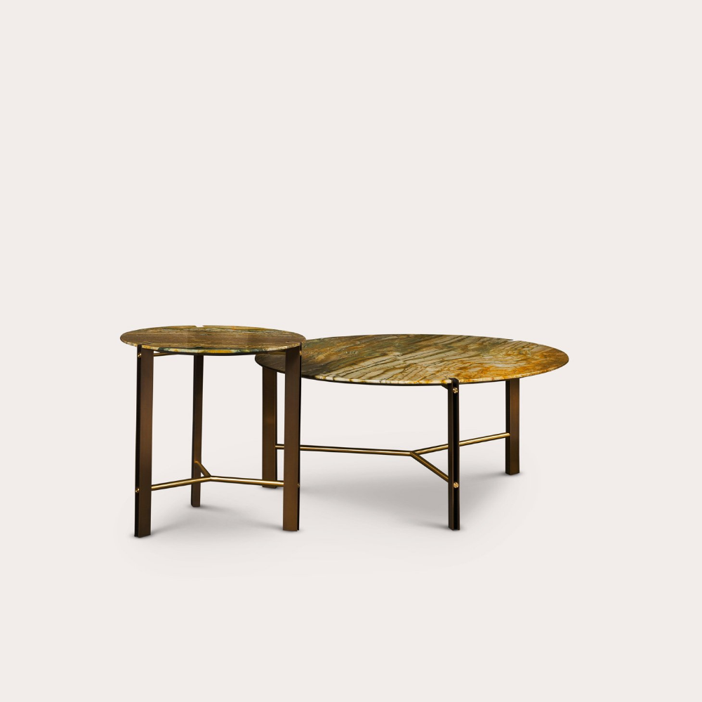 Tunis Coffee Table Coffee Tables By Bruno Moinard Avenue Road Avenue Road Usa Coffee Table Table Coffee Table Base [ 1000 x 1000 Pixel ]