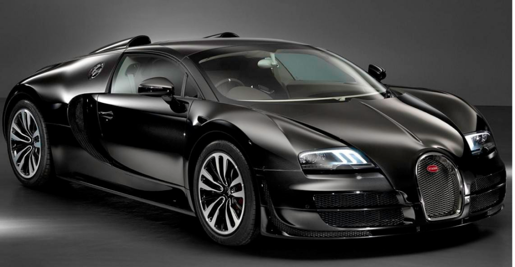 2018 bugatti veyron specs. perfect veyron 2018 bugatti veyron specs review and release date on bugatti veyron specs