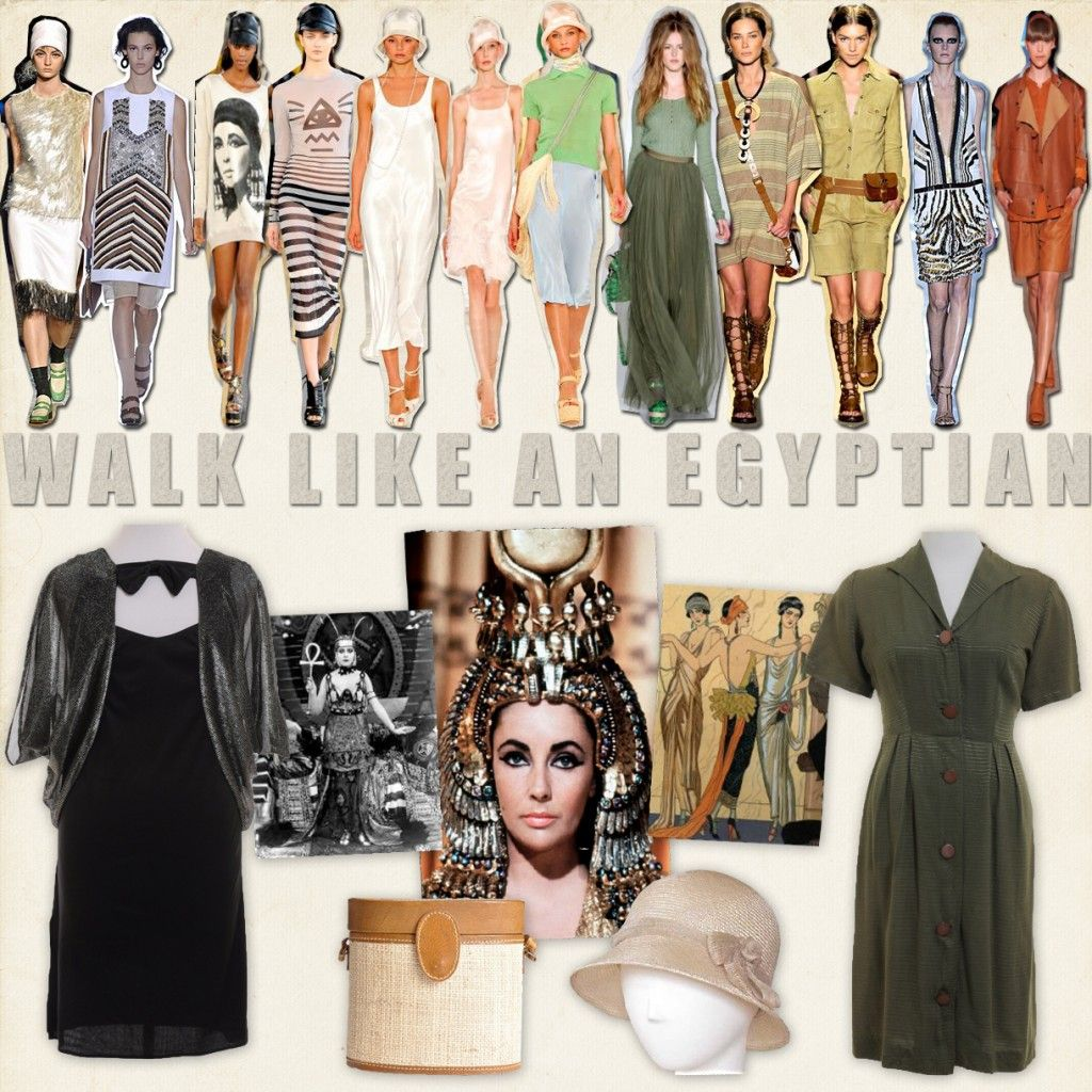 Vintage Clothing Spring Summer 2012 Beyond Retro Vintage Blog Retro Fashion Outfits Retro Fashion Vintage Outfits
