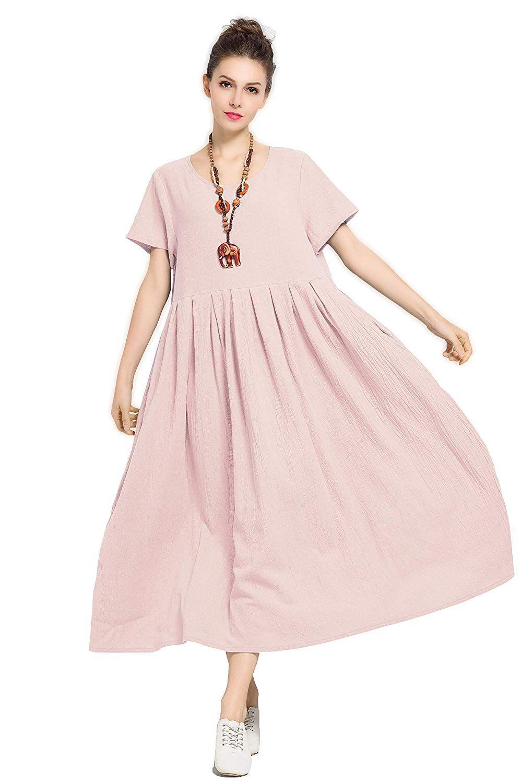 pink shirt dress womens