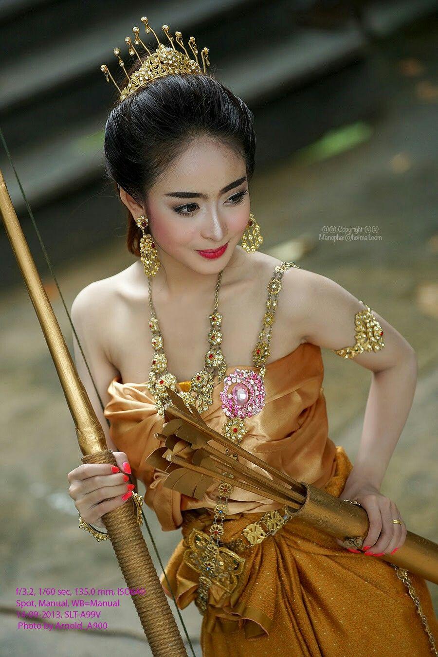 รายได้เป็นล้าน! 10 นางแบบไทย Onlyfans ที่หนุ่มแห่เปย์
