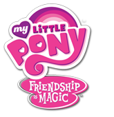 My Little Pony coloring pages and games Coloring Pages