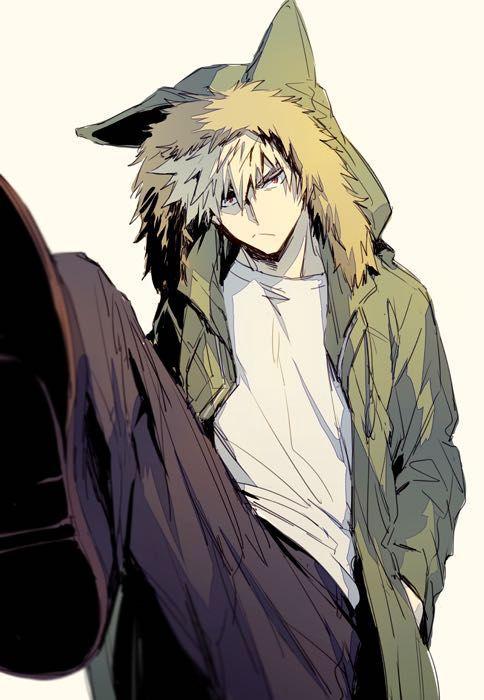 Bakugou x reader Lemons BNHA t My hero Hero and Wattpad