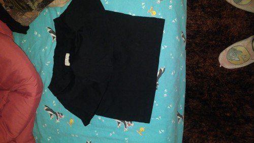 1953f8249b06 (Θεσσαλονίκη) ΓΥΝΑΙΚΕΙΑ ΡΟΥΧΑ & ΥΠΟΔΗΜΑΤΑ • κάποια ρούχα: 1.παντελόνι  stradivarius medium