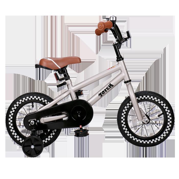 Pin By Joystar Kids Bike On Http Www Joystarbike Com With Images Kids Bicycle Kids Bike Bike With Training Wheels