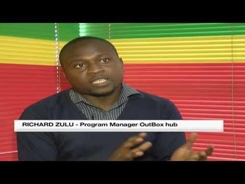 Telex Marketing: Online marketing gains footprint in Uganda - http://getthetrafficnow.com/search-engine-marketing/telex-marketing-online-marketing-gains-footprint-in-uganda/