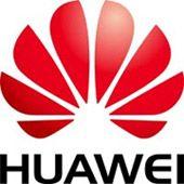 De toestellen vallen op door mooi vormgegeven kwalitatief hoogwaardig gebruikte materialen. Waar je ook niet omheen kunt is de dikte van de toestellen. De smartphones van Huawei behoren tot de dunste (!) toestellen die bestaan!