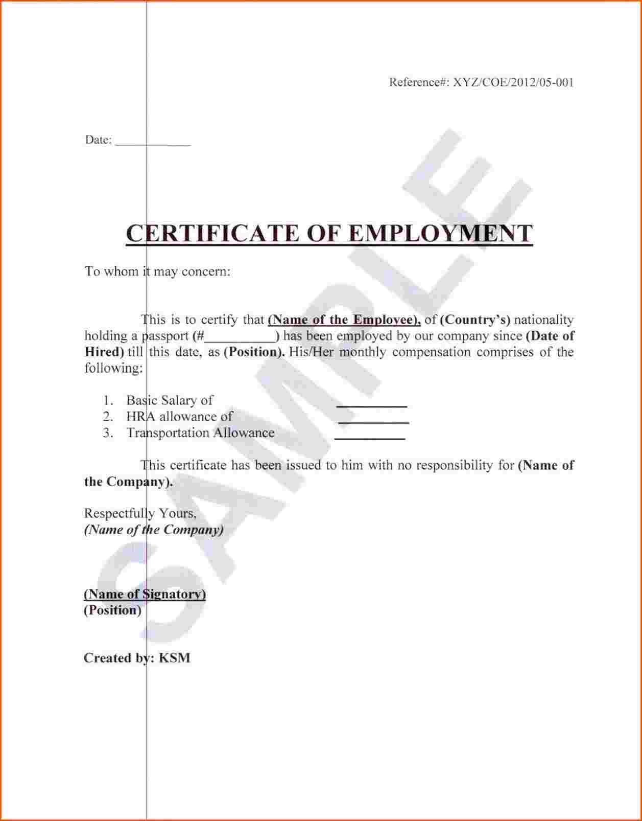 Pharmacy essay sample how to write a personal essay what is a certification for employment certificate employmentg cover letter samples business jpg sample announcing best free home design idea inspiration yadclub Gallery