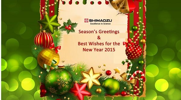 Seasons greetings from shimadzu projects to try pinterest explore merry christmas pics christmas pictures and more seasons greetings from shimadzu m4hsunfo