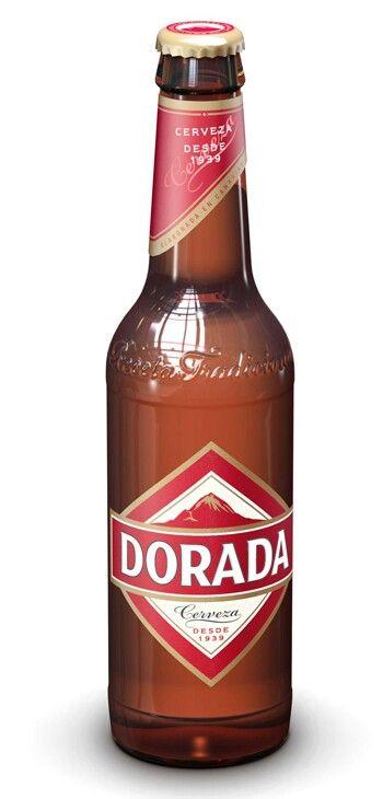 Craft Beer La Gomera