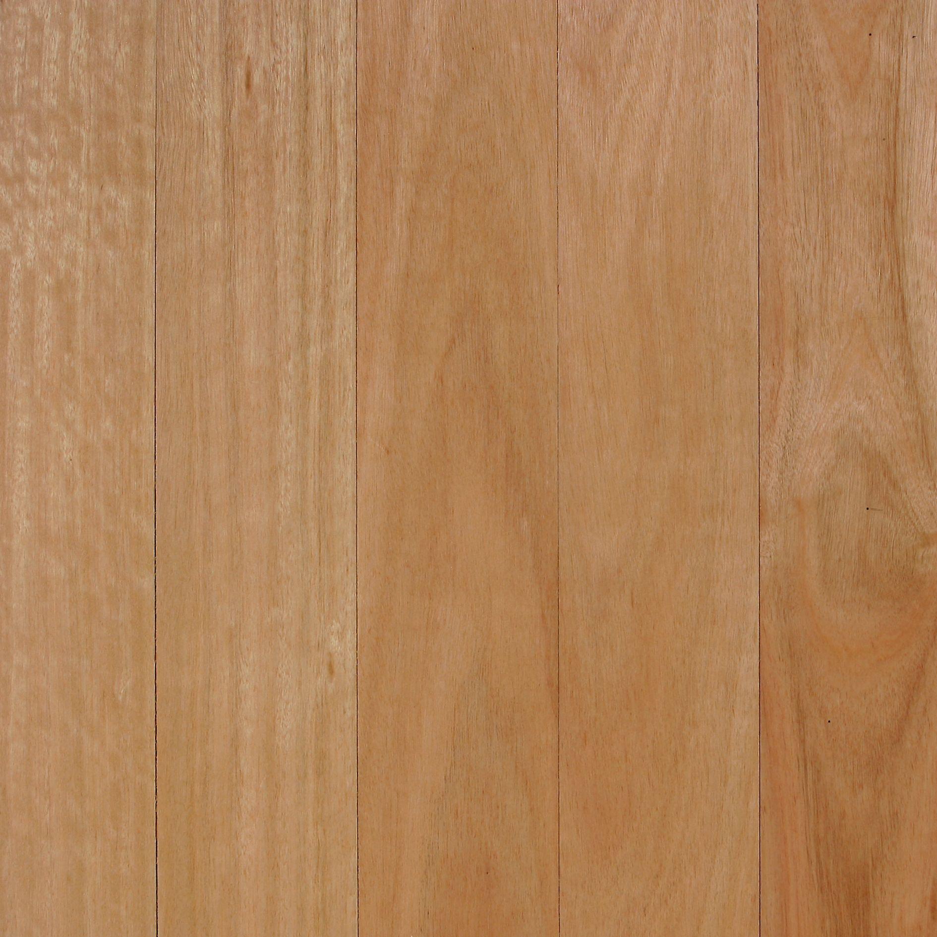 Northern Beech Solid Hardwood Timber Floorboards Hardwood Hardwood Floors Flooring