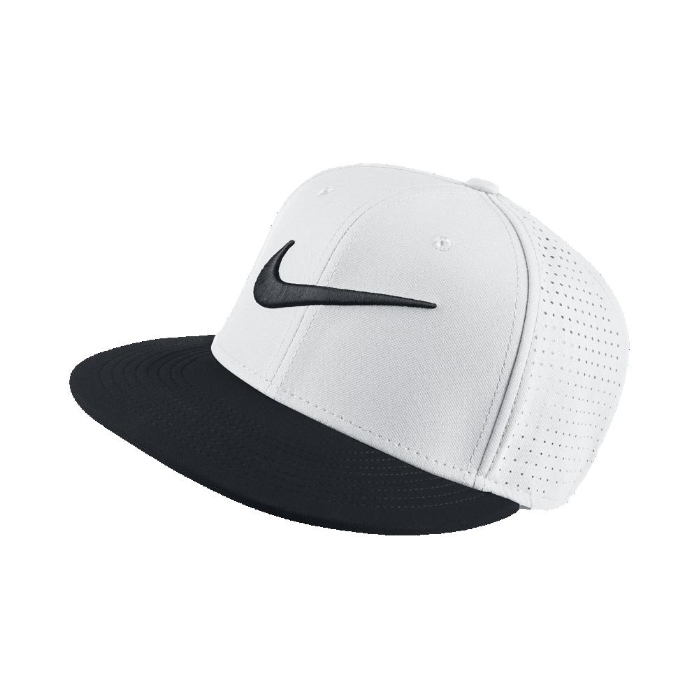 2ea2eaf1d1f Nike Vapor True Adjustable Training Hat (