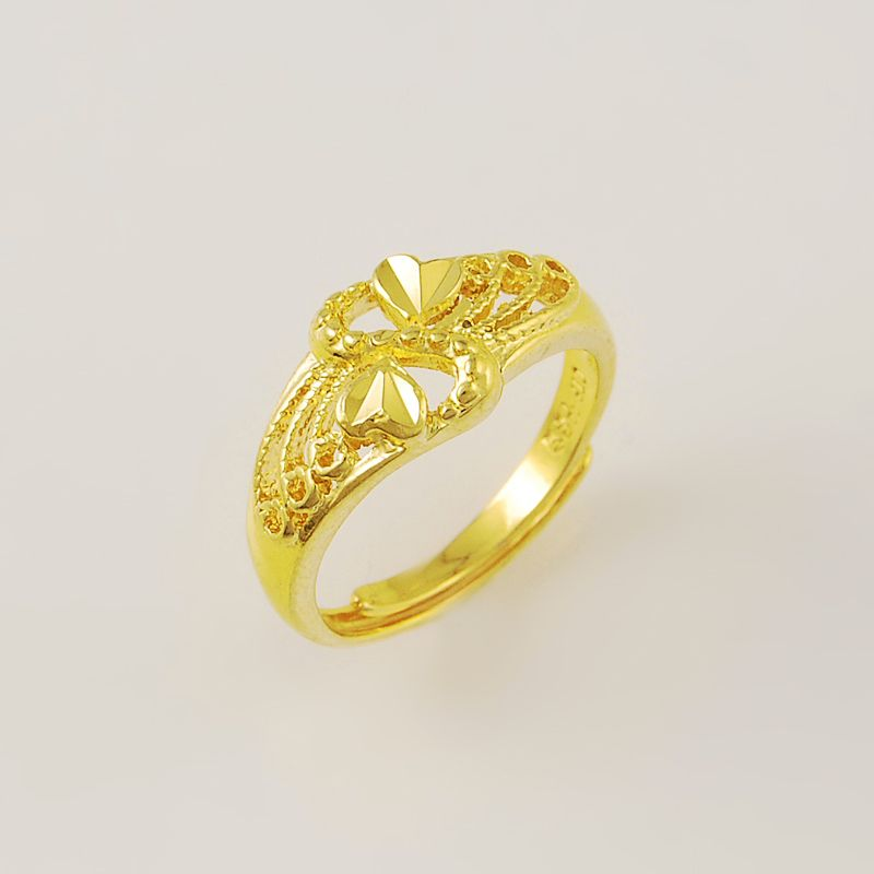 2015 Wholesale Price Great Promotion Charm 24k Gold Cover ...