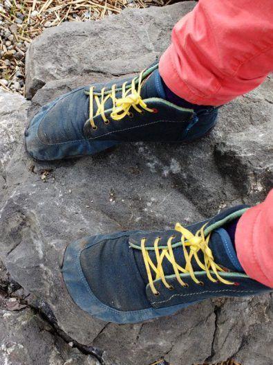 Wildling In Barfußschuhe Für Schuhe KinderVerliebt v0yNnO8mw