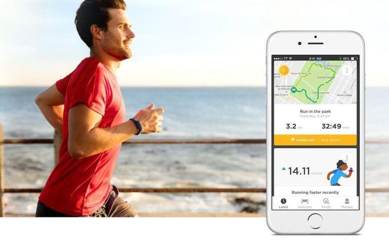 Le Migliori App Android Per Sport E Benessere Sport Benessere App