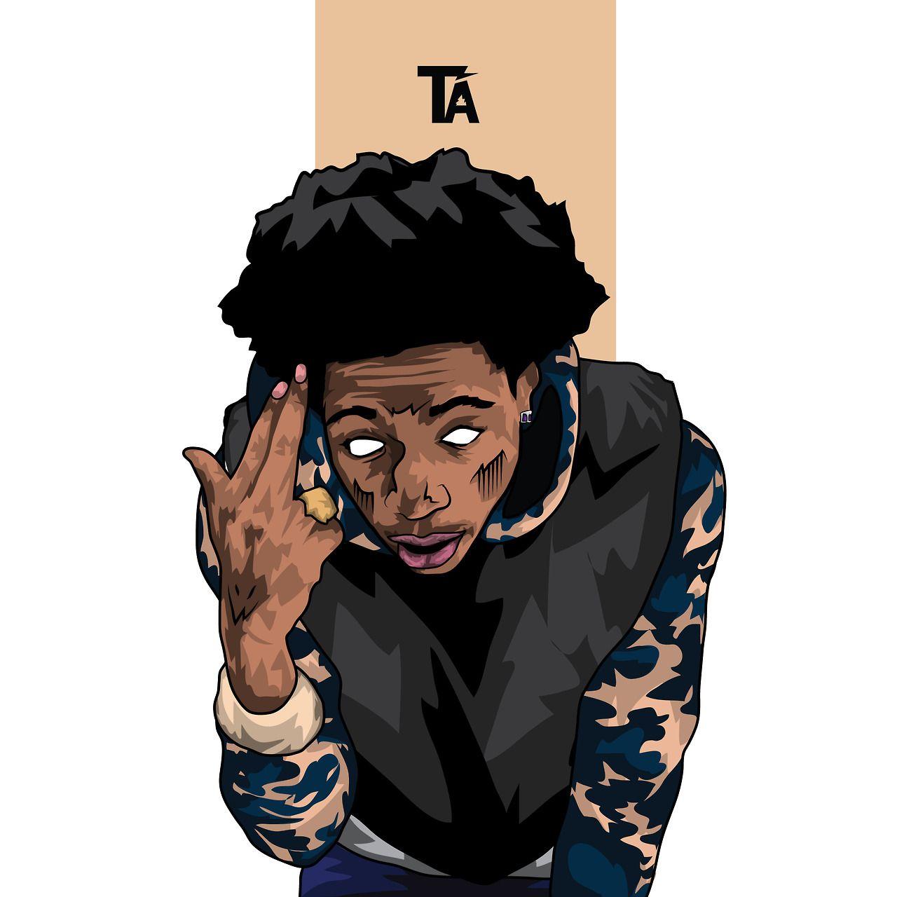 Image Result For Art Swag Swag Art Art Hip Hop Cartoon Art